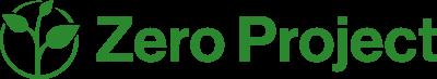 Zeroproject Logo